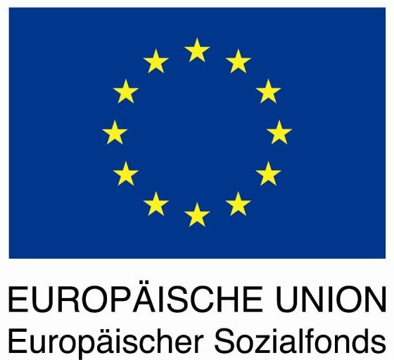 ESF_Logo_5062