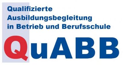 QuABB_Logo