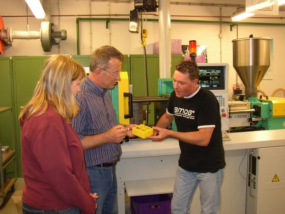 Unterricht-Kunststofftechnik-04-06-30a
