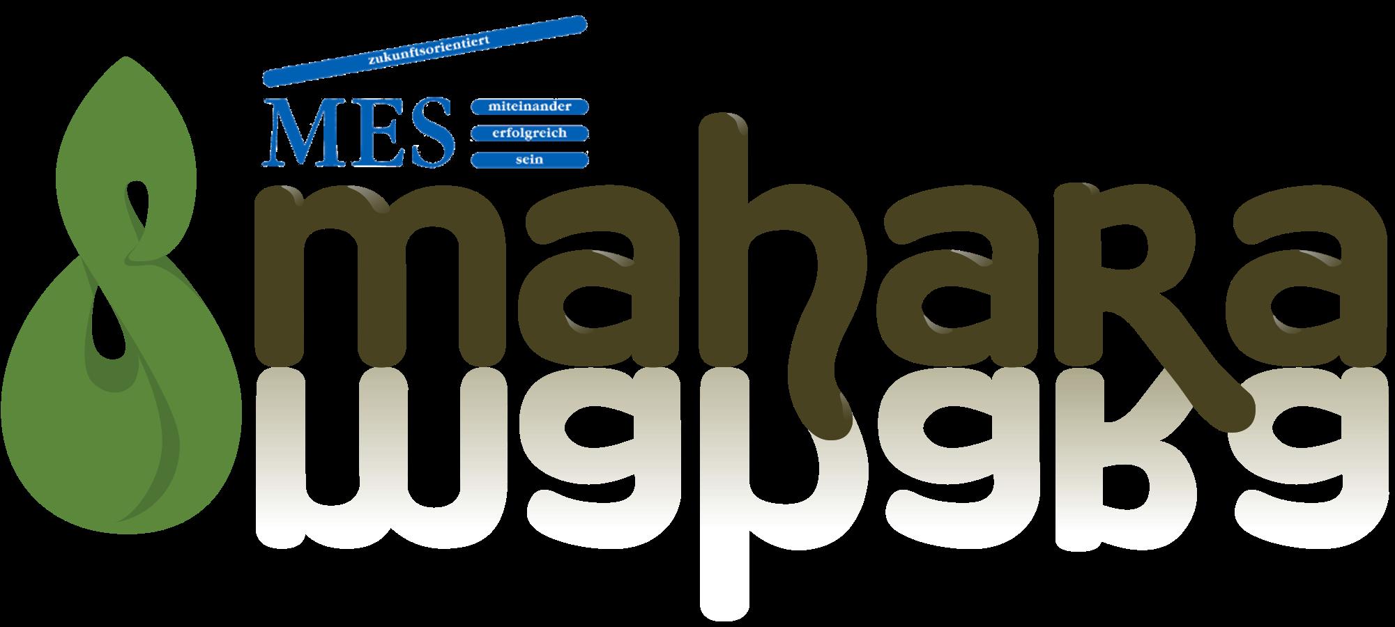 Mahara der MES