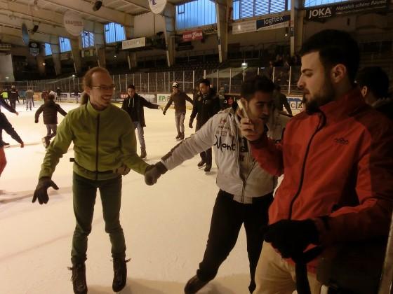 InteA Eissporthalle (9)
