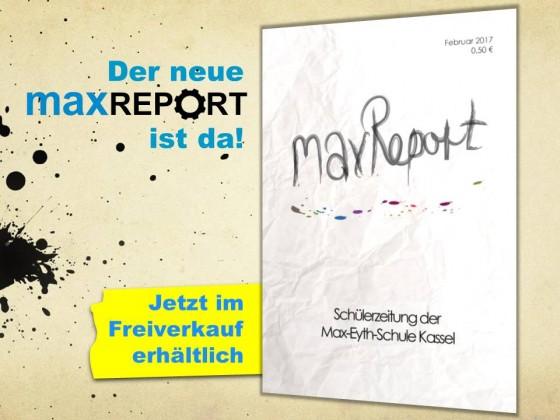 2017-01 maxReport (1)